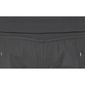 Marmot Lleida Pants Dam dark steel